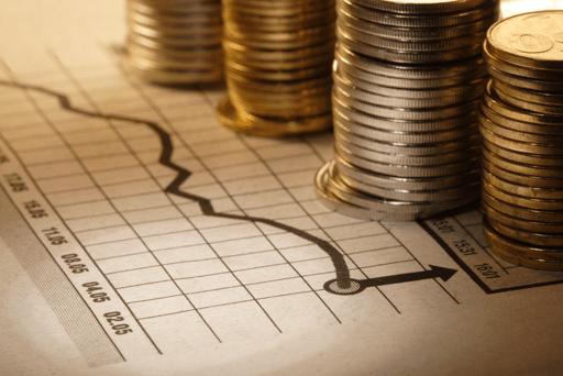 Cervejaria e três companhias elétricas anunciam pagamento de juros sobre capital