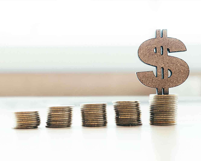Governo propõe salário mínimo de R$1.147 em 2022, sem aumento real