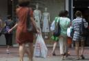 GLOBO – Especialista dá dicas de como evitar o endividamento
