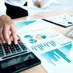 IR: especialista ensina a declarar e receber restituição do Imposto de Renda e dá dicas