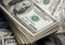 EUA X CHINA E REFORMA DA PREVIDÊNCIA FAZEM DÓLAR ULTRAPASSAR R$ 4,00