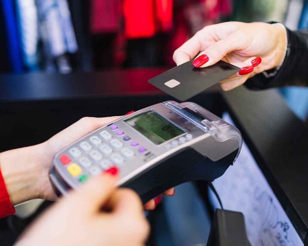 Servidores federais poderão engordar fundo de pensão com cashback