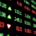 Preços de Transportes pressionam e IPC-Fipe sobe; economistas mantém estimativas para IPCA