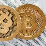 Emgea realiza primeira venda de imóveis do Governo via blockchain