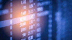 Indústria de fundos alcança R$6 tri de patrimônio líquido, diz Anbima
