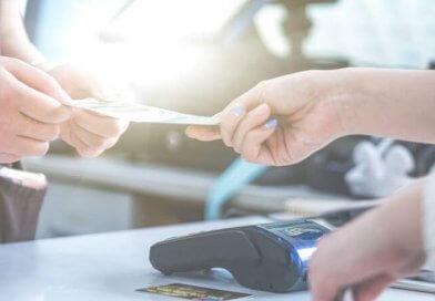C6 BANK – CARTÃO DE CRÉDITO E CONTA DIGITAL VALEM A PENA?