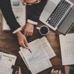 10 comportamentos que impedem o investidor de ter R$ 1 milhão