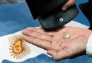 QUAL O IMPACTO DA CRISE ARGENTINA NO BRASIL?