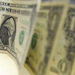Agenda fiscal dos EUA faz dólar operar em queda