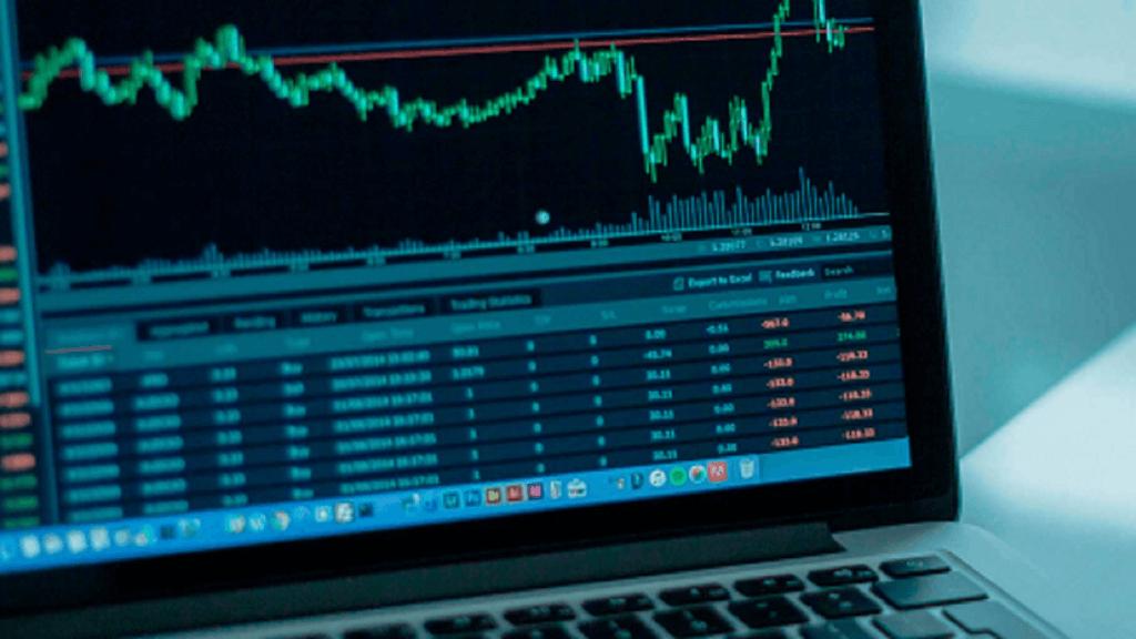 Investimento em capital de risco sofre queda no quarto trimestre, aponta KPMG