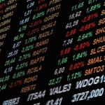 Terra Investimentos divulga carteira recomendada de ações para dezembro