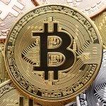Bitcoin recua com temor sobre nova variante do coronavírus