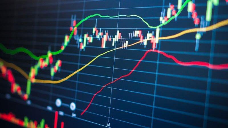 Vinci Partners anuncia resultados financeiros do quarto trimestre e ano de 2020