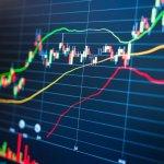 Investimento ETF