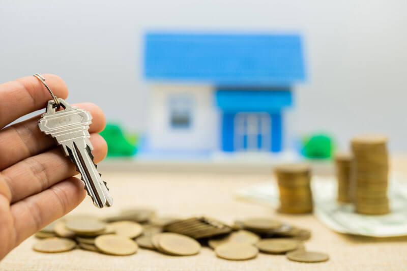 Fintech CrediHome atinge R$1 bilhão em financiamento imobiliário