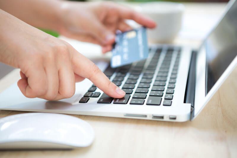 Smiles (SMLS3) anuncia o pagamento de R$ 53,9 mi em juros sobre capital próprio