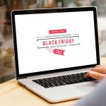 Black Friday das corretoras