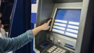 Governo restabelece alíquota zero para IOF até o final do ano
