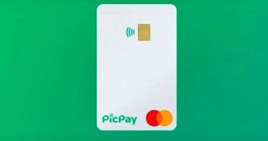 PicPay: Receba CASHBACK de até 10% em conta digital que paga 100% do CDI