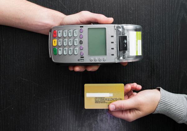 Fintechs de meios de pagamento receberam investimentos de US$ 120 mi em 5 anos