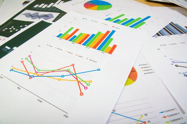 Gestão de patrimônio cresce 32,7% e alcança R$220 bi em 2020