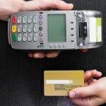 Pagamentos por aproximação aumentam 285% segundo dados da Rede