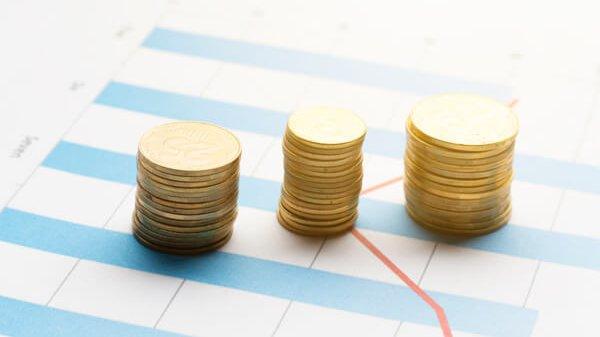XP INVESTIMENTOS – Após IPO vale a pena INVESTIR nas AÇÕES da CORRETORA em NASDAQ ou é FURADA?