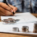 Imovelweb fecha parceria com Creditas para oferta de empréstimo pessoal