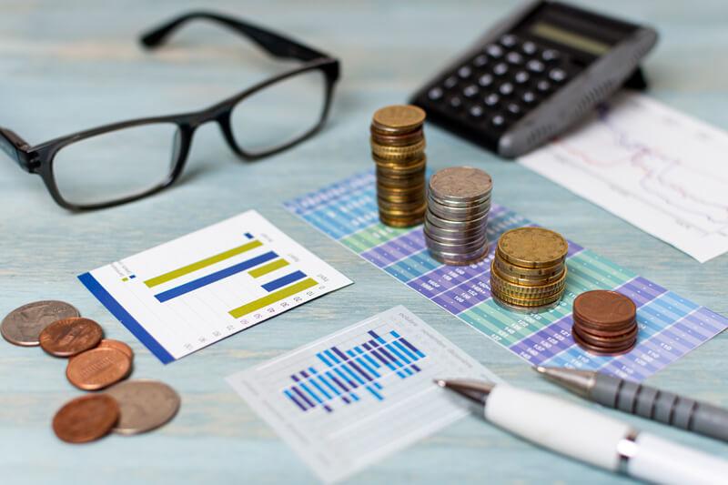Plataforma de renegociação destaca 9 dicas para começar 2021 com as contas no azul