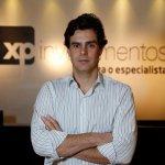 XP Investimentos atinge R$ 50 bi em ativos em dezembro; meta é R$ 10 bi em 18 meses