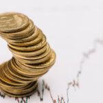 Taxa de Juros deve permanecer 2%, afirma economista da Messem Investimentos