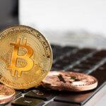 Bitcoin supera US$20.000 pela 1ª vez na história impulsionado pela alta procura