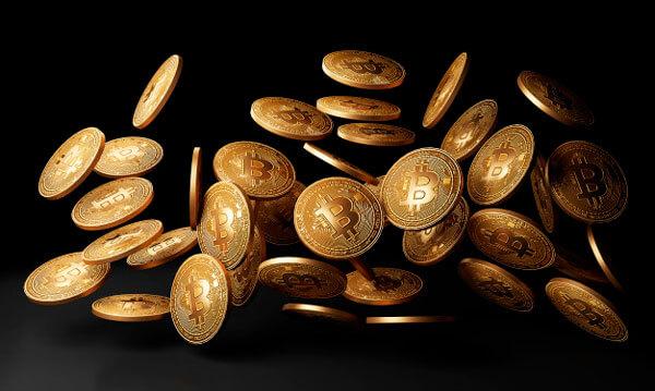 Marketplace de criptomoedas anuncia bolão para quem acertar o valor do Bitcoin