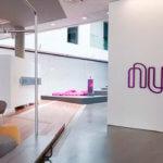 Nubank rende até 118% do CDI; fintech tem três alternativas de investimento