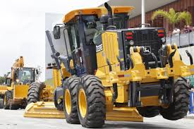 Caterpillar (CATP34) reporta lucro menor no 2TRI