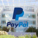 Mercado Livre e PayPal anunciam integração em pagamentos no Brasil e no México