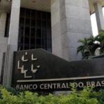 CDI banco central