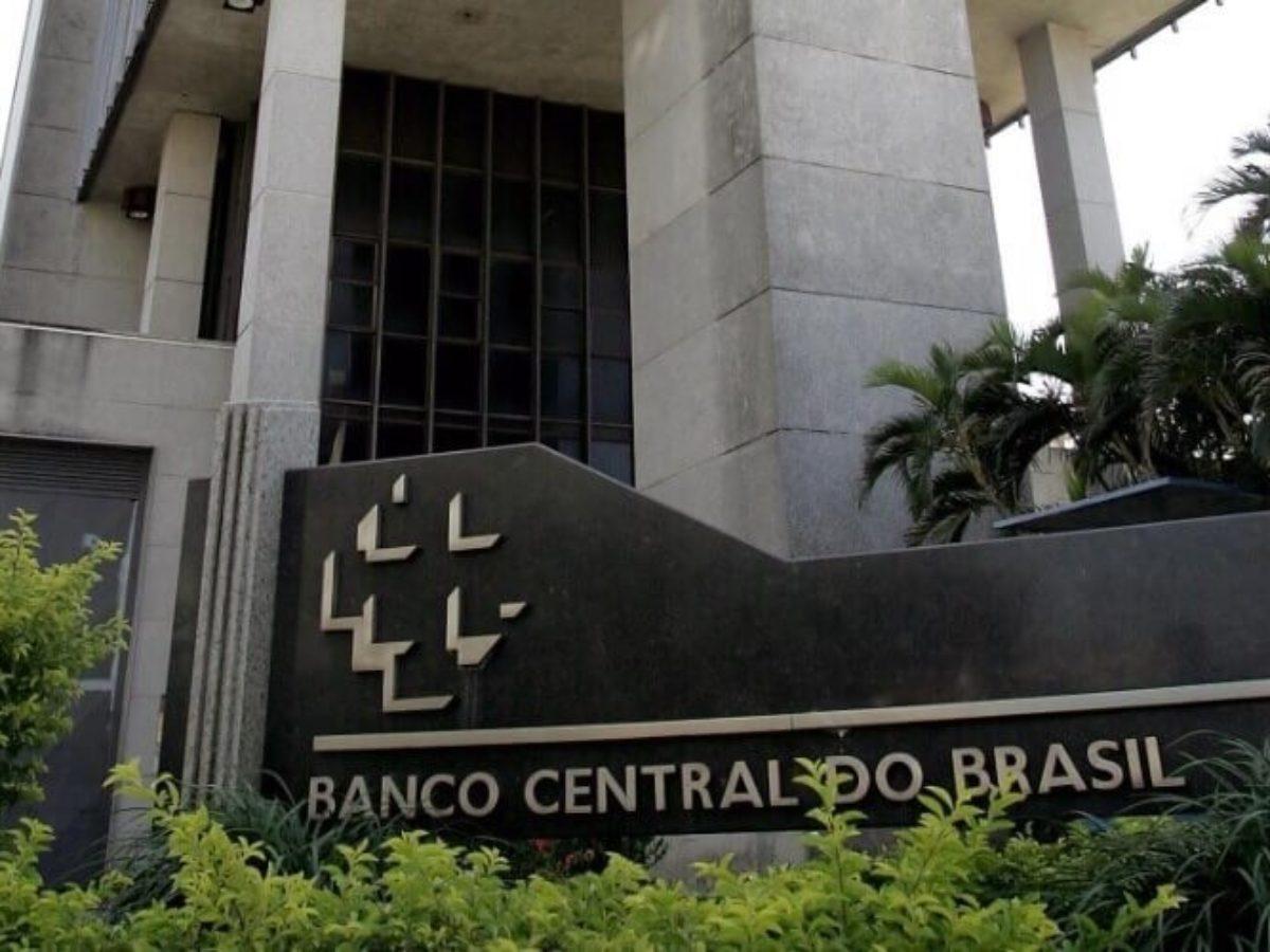 CMN eleva para R$ 100 mil valor mínimo que estrangeiros devem declarar