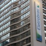 Eletrobras (ELET6) aprova ofertas da Omega de R$ 1,5 bi por fatias em eólicas no RS