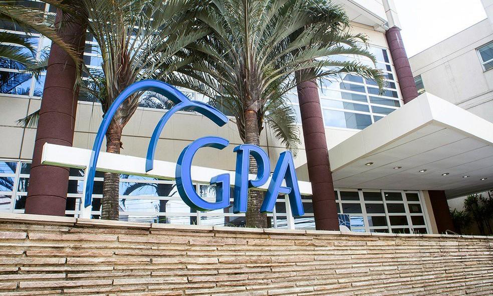 GPA (PCAR3): lucro 20% menor no 2º tri afetado por operações descontinuadas