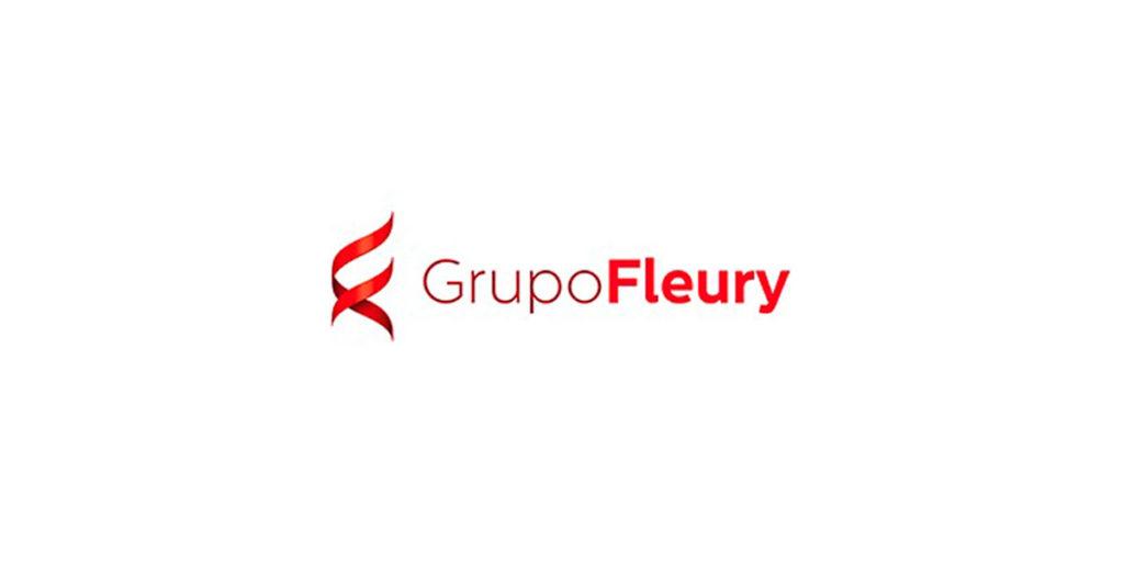 Fleury (FLRY3) registra prejuízo de R$ 73,3 mi no 2Tri
