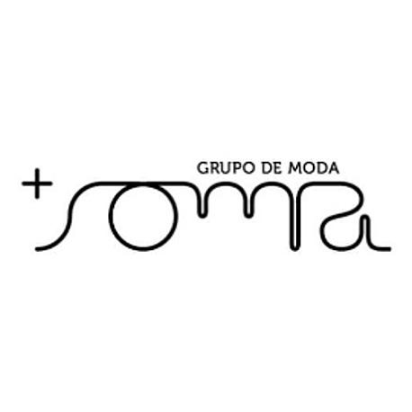 Grupo de moda Soma movimenta R$1,82 bi em IPO