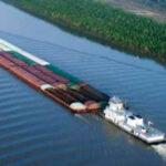 Acionistas da Hidrovias do Brasil aprovam realização de IPO