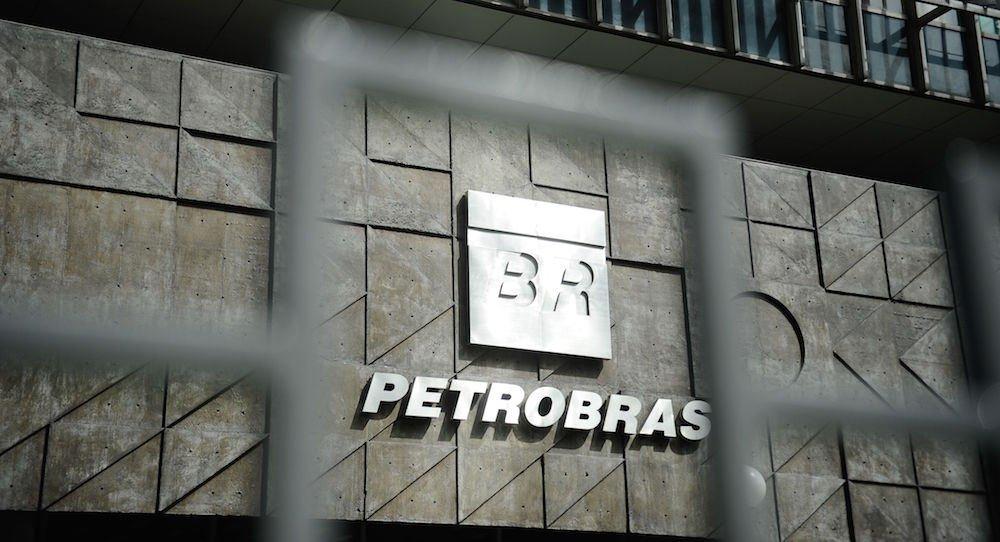 Petrobras (PETR4) diz que pode recuperar até R$ 16 bi após ganhar causa tributária