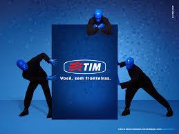 TIM (TIMP3): lucro 24% menor no 2º tri levará a reorganização societária