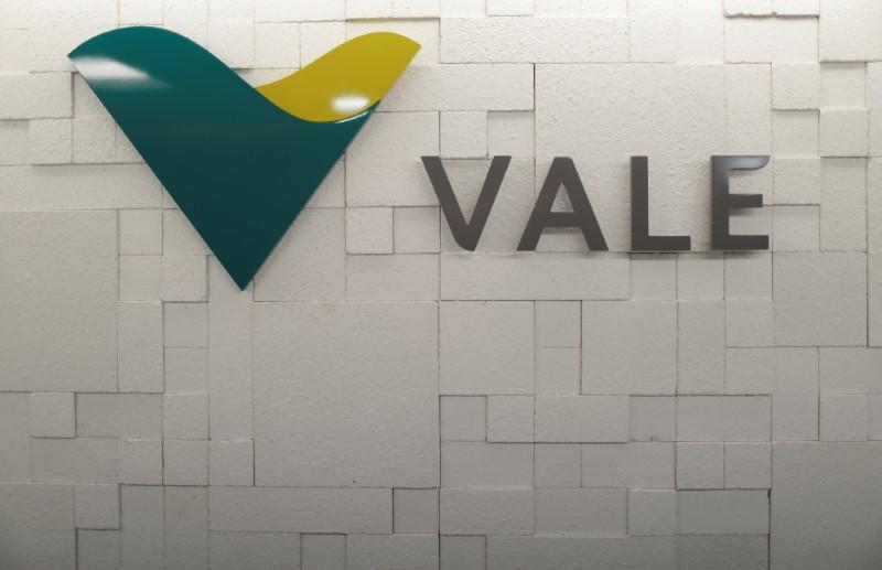 Vale (VALE3): lucro líquido de US$ 995 mi no 2º tri e política de dividendos
