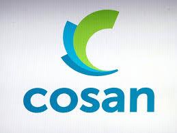 Compass Gás e Energia faz registro para oferta pública inicial de ações