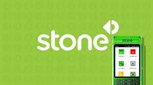 Linx (LINX3) diz negociar fusão com StoneCo; ações disparam