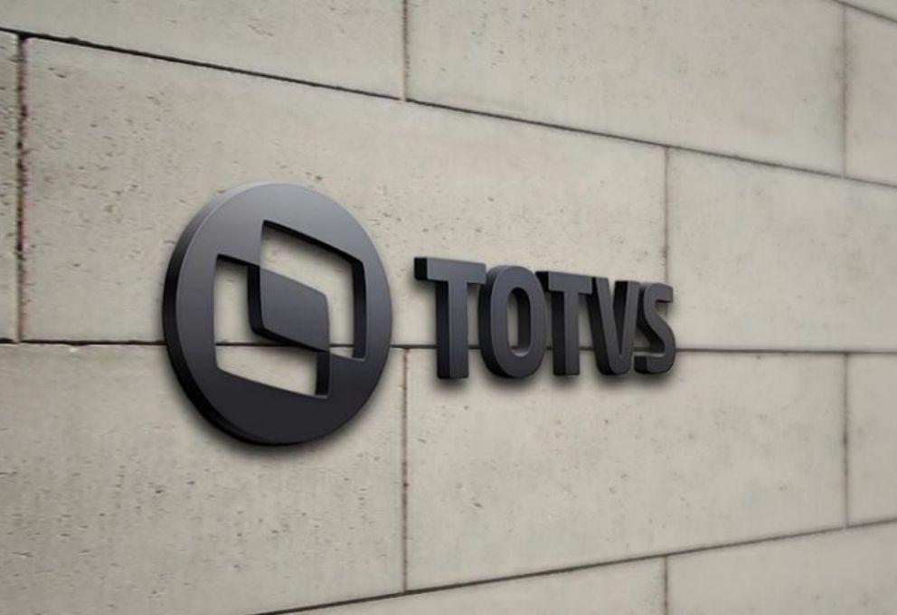 Totvs (TOTS3): lucro líquido sobe 1,4% no 2TRI