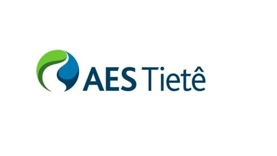 AES Tietê (TIET11): lucro líquido avança 235,7% no 2TRI
